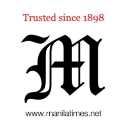 Language of migration - The Manila Times Online