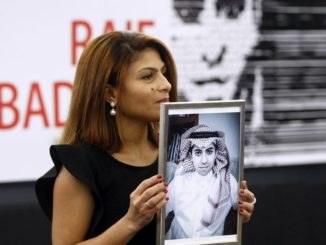 Saudi Arabia's diplomatic dispute with Canada: An explainer