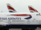 British Airways offloads Indian family after 3-year-old baby cries in airplane
