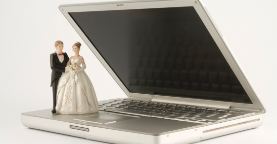 No, you can't annul your Skype marriage, B.C. judge rules