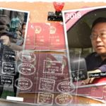 Special report: how Canadian immigration fraud saw 860 rich Chinese blacklisted | This Week In Asia