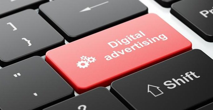 AANA, IAB and MFA chiefs detail first cross-industry digital advertising practices