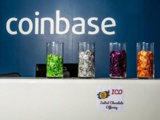 Bitcoin Bank Comes Closer As Coinbase U.K. Adds Sterling