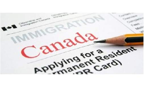 Canada institutes new measures in processing permanent resident applications for C'bean nationals