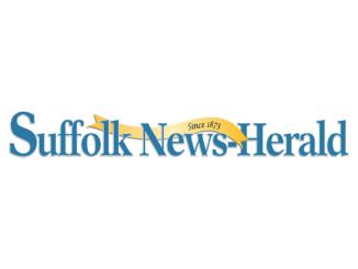 Guzzardi's column off base - The Suffolk News-Herald