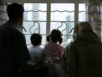 Hong Kong and Islamabad considering chartered flights to deport Pakistani asylum seekers, top envoy says