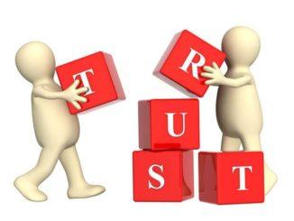 Kantar: brand trust can no longer be assumed