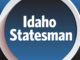 Letters to the editor: Immigration, Drug Free Idaho inaccuracies, listening