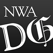 OPINION Letters | NWADG