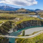 Slice of pristine South Island high country 'should finally become national park'