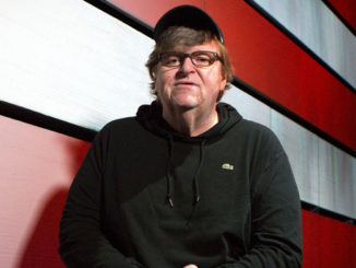 How Michael Moore Lost His Audience – Variety