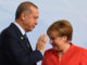 What to expect from Erdogan's Germany visit? | Turkey