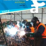 Australian General Engineering – Metal Fabrication Melbourne Offers a Comprehensive Range of Sheet Metal Fabrication Services in Melbourne - Press Release