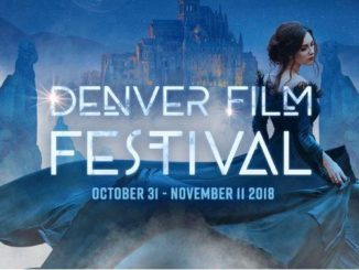 Full Denver Film Festival lineup announced | Arts & Entertainment