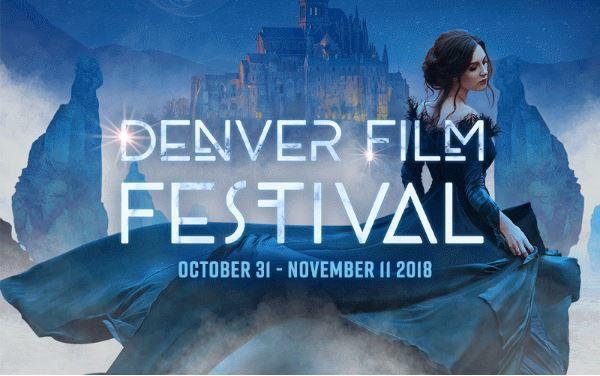 Full Denver Film Festival lineup announced | Arts & Entertainment