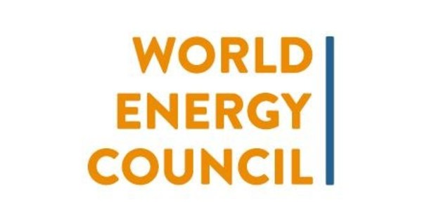 World Energy Council Leader Lands in Australia to Discuss the Energy Transition