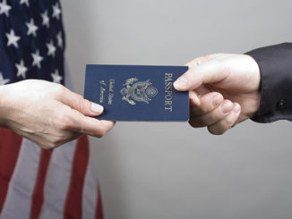 U.S immigration: what every organisation should know | Editorial
