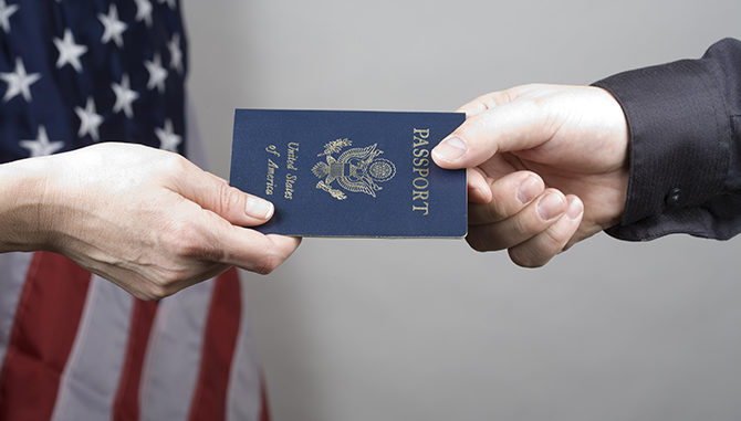 U.S immigration: what every organisation should know   Editorial