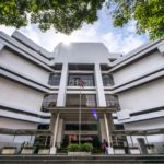 PR firm's head gets 4 months' jail for cheating
