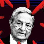 There's Been a George Soros for Every Era of Anti-Semitic Panic