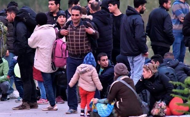 Bulgaria set to reject UN migration pact