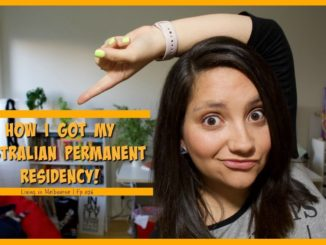 How I got my Australian Permanent Residency | LIM 026 | Sub Español