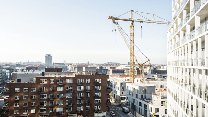 Opinion: Danish odds are stacked against skilled foreign workers