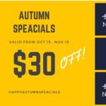 Nbatopsedu11au Announces Price Saving Deals on NBA Jerseys with Cheap Prices & Free Shipping Across Australia - Press Release