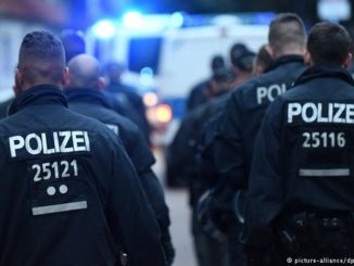 The Freiburg gang rape in numbers