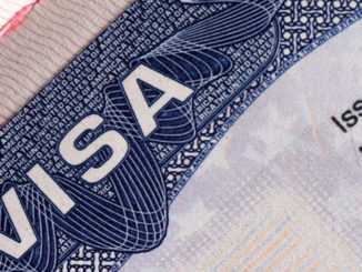 There's a US immigration program most don't know about