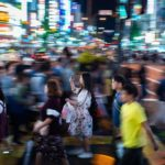 Japan needs immigrants, but do immigrants need Japan?