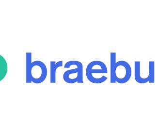 (PRNewsfoto/Braeburn)