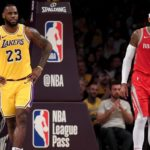 NBA Store Australia Announces Cheap NBA Jerseys With Free Shipping For Christmas Shoppers - Press Release