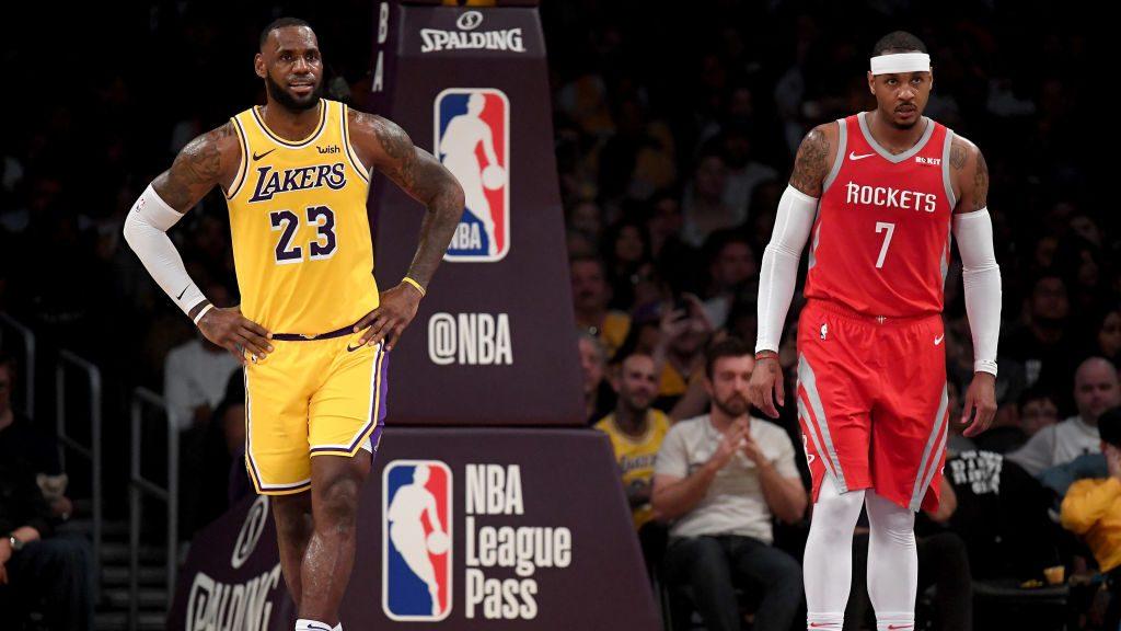 NBA Store Australia Announces Cheap NBA Jerseys With Free Shipping ...