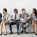 Work in Belgium: How to find jobs in Belgium - Expat Guide to Belgium
