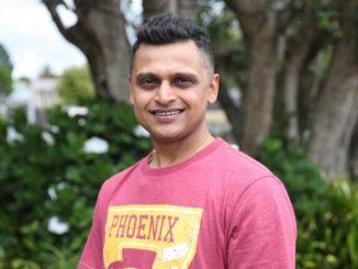 Indians top list of Auckland's new NZ citizens