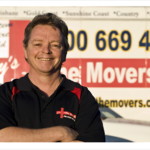 Optimove Removals – The Brisbane Removalists Joins AFRA - Press Release