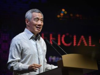 Integration makes Singapore Chinese identity distinct: PM Lee, Singapore News & Top Stories