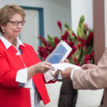 France, Samoa commit to tackle climate change