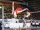 Idaho athletes represent and dominate at Simplot Games Finals