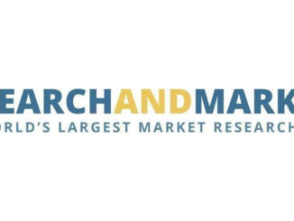 Global Mesenchymal Stem Cells Market Report 2019: Annual Estimates & Forecasts 2015-2022
