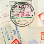 Work in France: Guide to French work visas and permits - Expat Guide to France