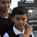 Dotcom family heartbreak over tragic death