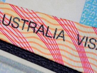 Australia announces two new visas agreements to sponsor foreign workers