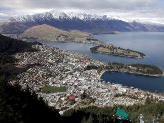 Is New Zealand quietly closing its doors to immigration?, World News
