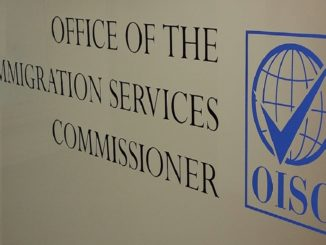 Law firm ceases trading following successful OISC prosecution