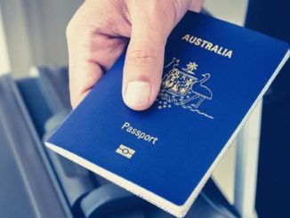 Permanent migration cut to 160,000 a year
