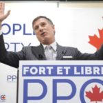 Meet the people drawn to Maxime Bernier's movement - National