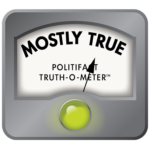 Donald Trump's international comparison of 'merit-based' immigration, fact-checked