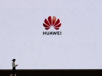 Recode Daily: The US government's battle with Huawei, explained